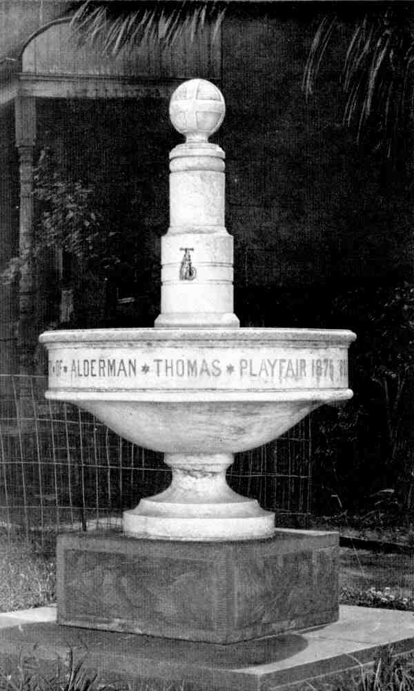 playfairfountain.jpg