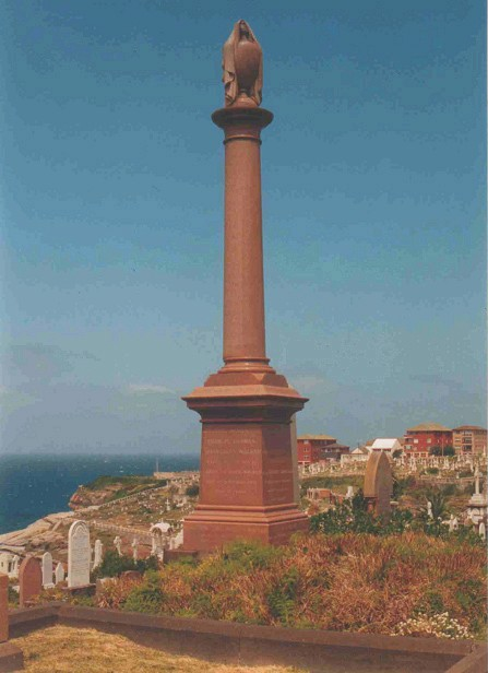 playfairmonument.jpg