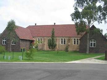 schoolhallw.jpg