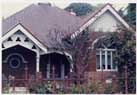 web.manse1992.jpg